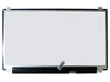 CoreParts MSC156F30-215M 15,6 LCD FHD Matte