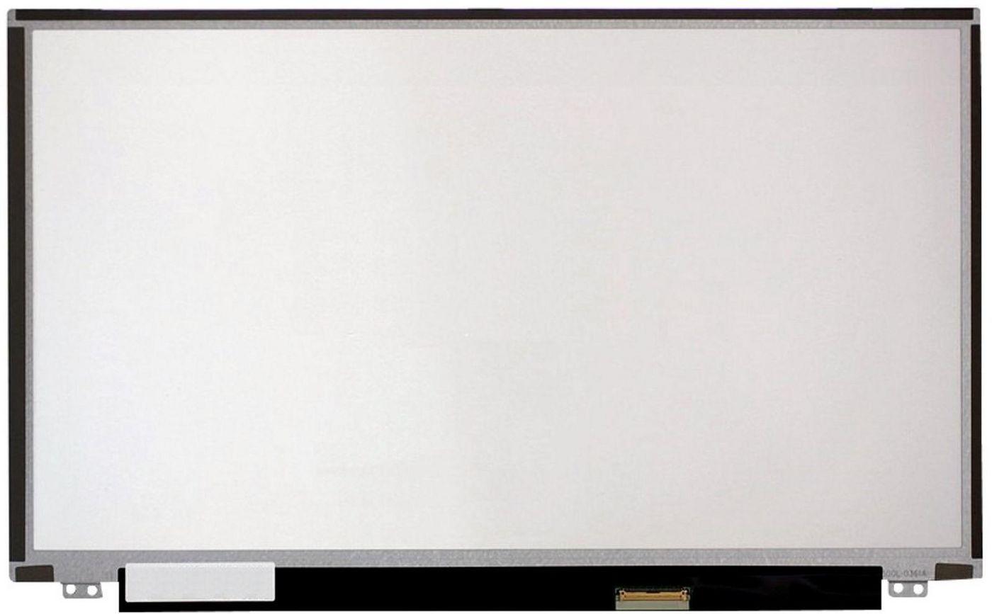 CoreParts MSC156F40-095M 15,6 LCD FHD Matte