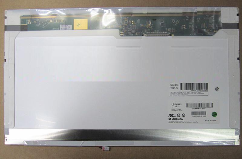CoreParts MSC156H30-079M-2 15,6 LCD HD Matte