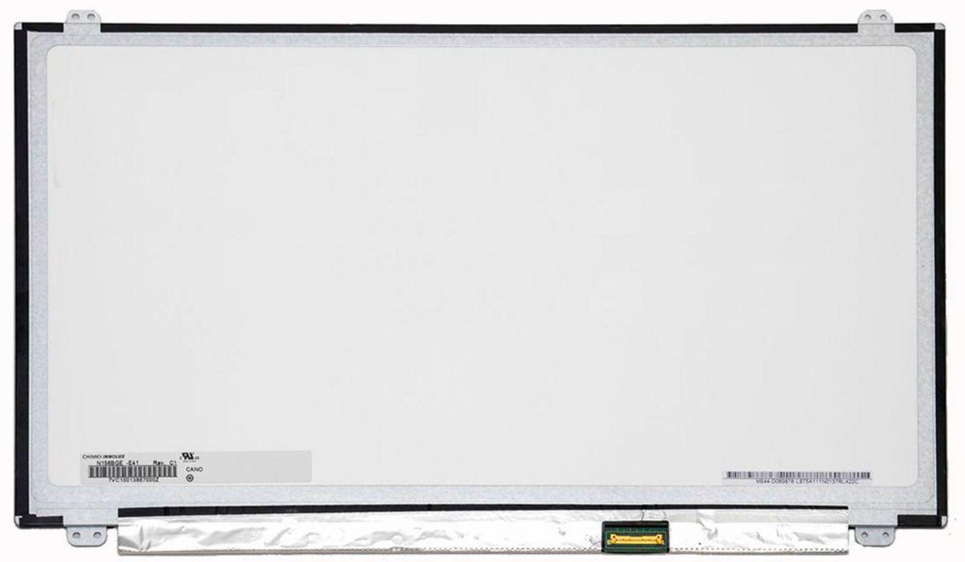 CoreParts MSC156H30-080M-3 15,6 LCD HD Matte