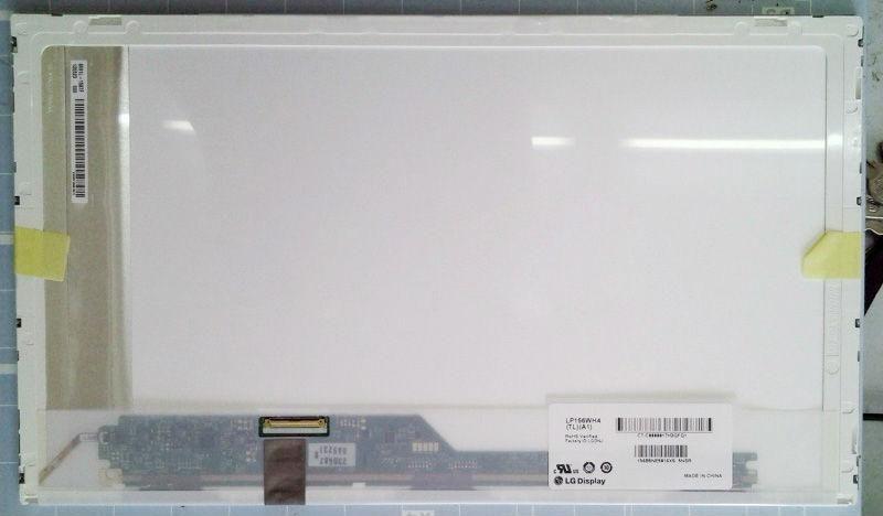 CoreParts MSC156H30-082M 15,6 LCD HD Matte