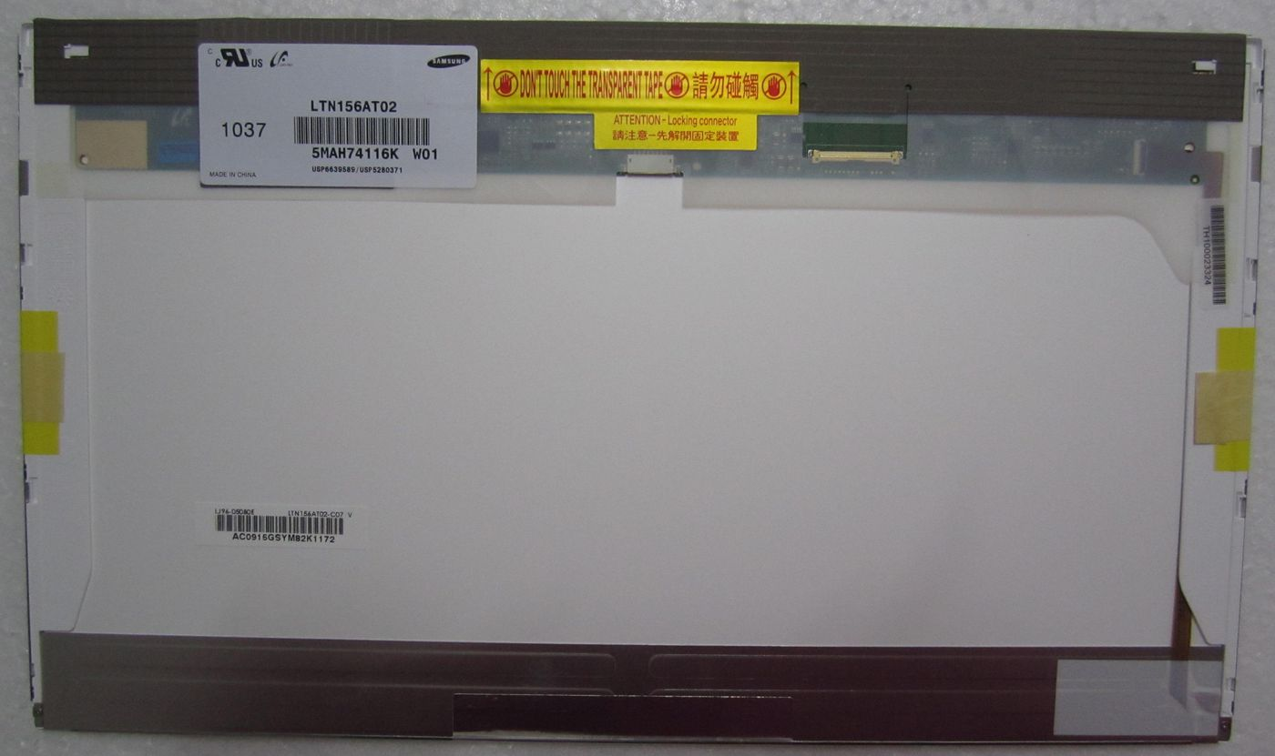 CoreParts MSC156H40-083G-12 15,6 LCD HD Glossy