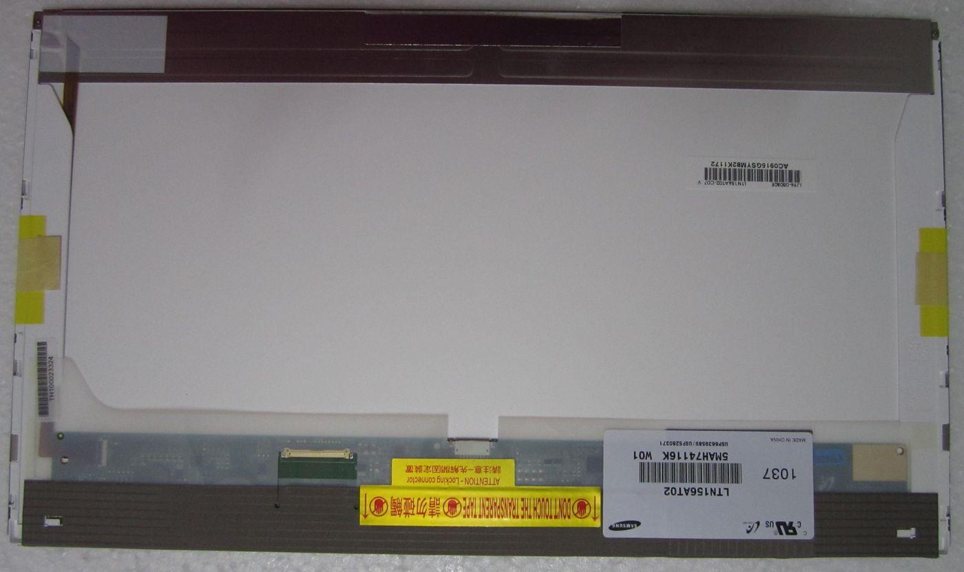 CoreParts MSC156H40-083M 15,6 LCD HD Matte