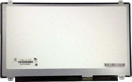 CoreParts MSC156H40-084M-5 15,6 LCD HD Matte