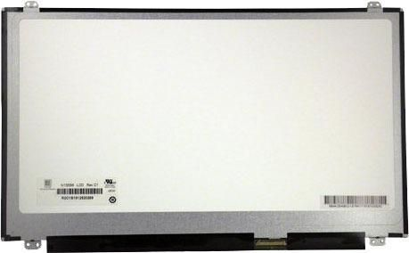 CoreParts MSC156H40-084G-6 15,6 LCD HD Glossy