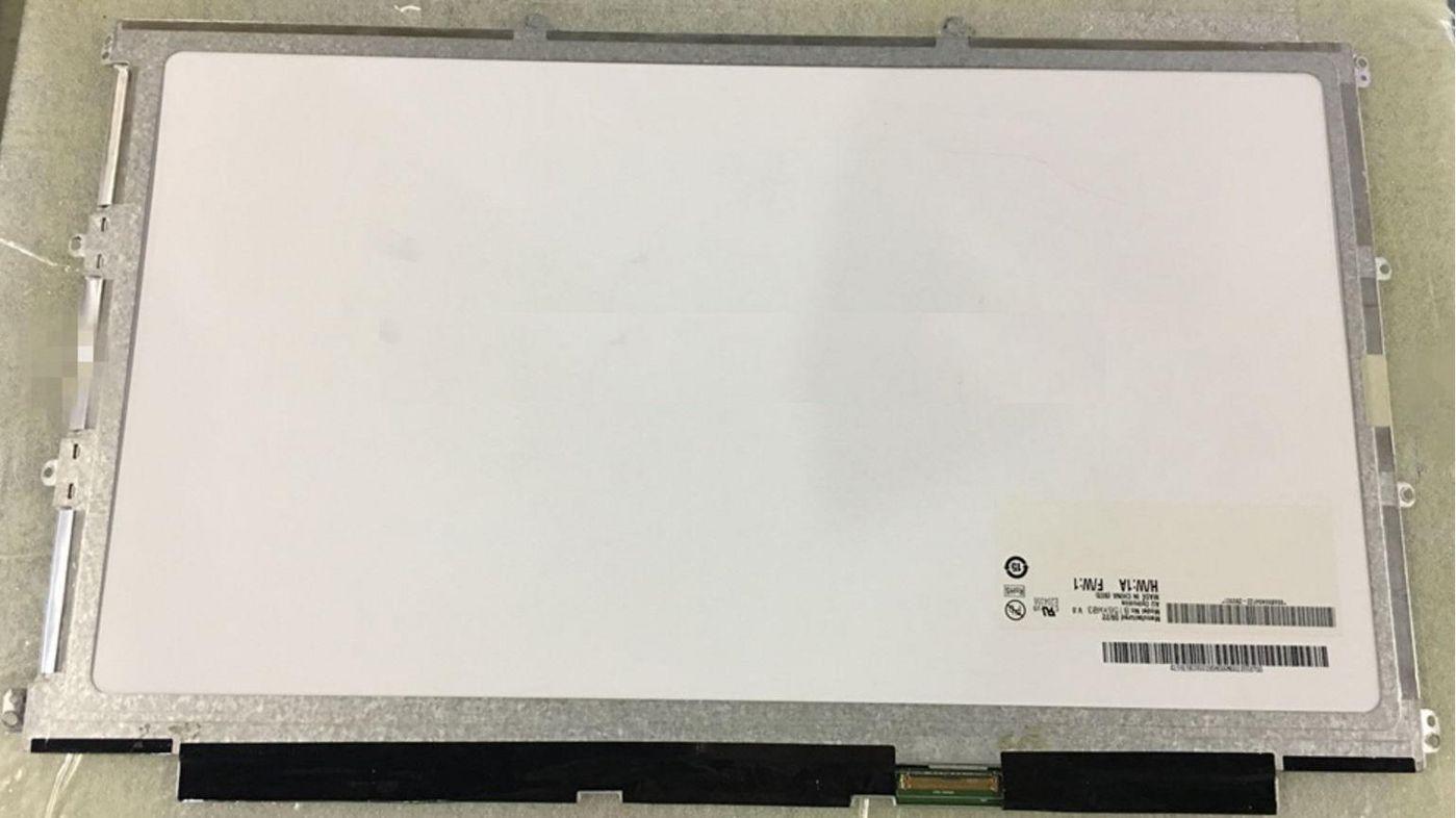 CoreParts MSC156H40-087M 15,6 LCD HD Matte