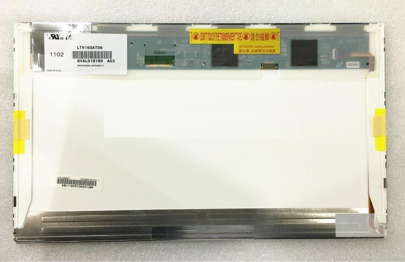 CoreParts MSC160H40-099M 16,0 LCD HD Matte