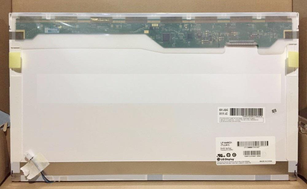 CoreParts MSC164D30-101M 16,4 LCD HD Matte