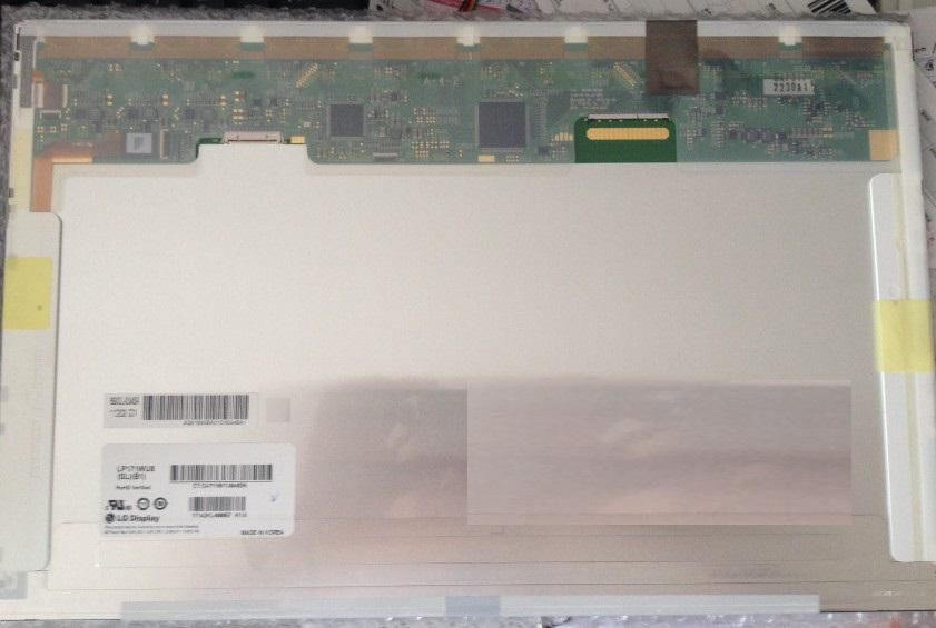 CoreParts MSC171U50-110M 17,1 LCD FHD Matte