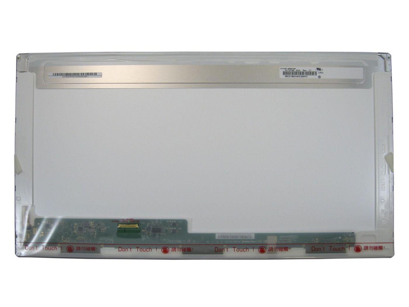 CoreParts MSC173D30-117M 17,3 LCD HD Matte