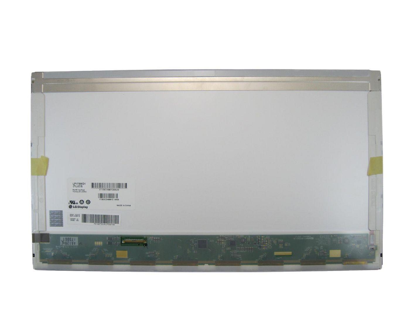 CoreParts MSC173D40-115G-7 17,3 LCD HD Glossy
