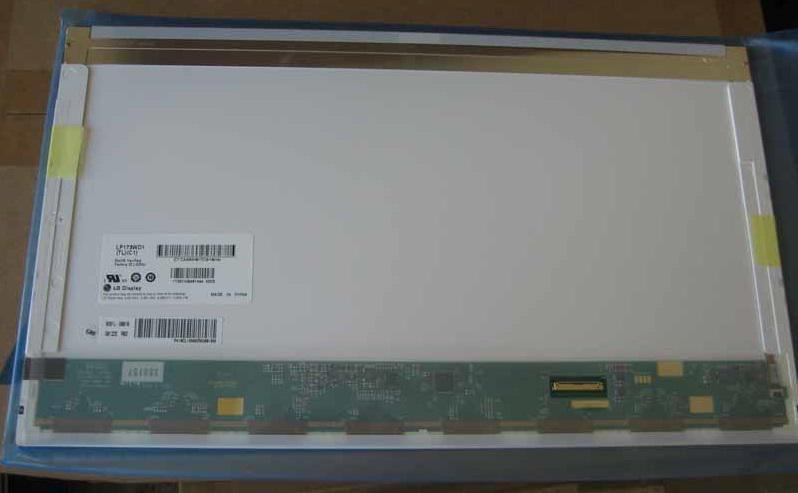 CoreParts MSC173D40-116M 17,3 LCD HD Matte