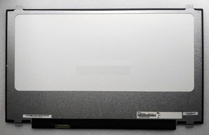 CoreParts MSC173F40-187M 17,3 LCD FHD Matte