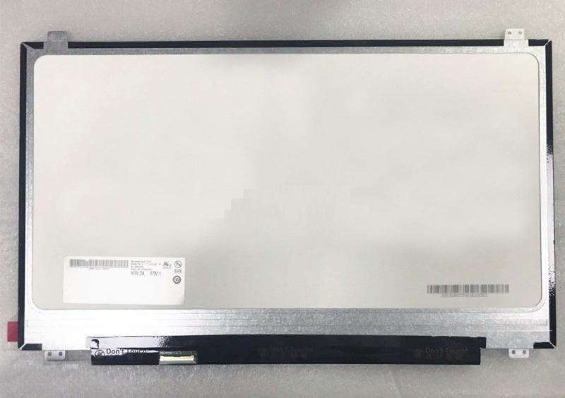 CoreParts MSC173F40-226M 17,3 LCD FHD Matte