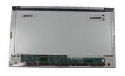 CoreParts MSC195D30-126M 19,5 LCD HD Matte