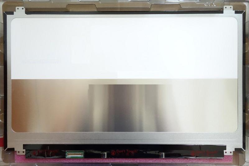 CoreParts MSC1734K40-200M 17,3 LCD UHD 4K Matte