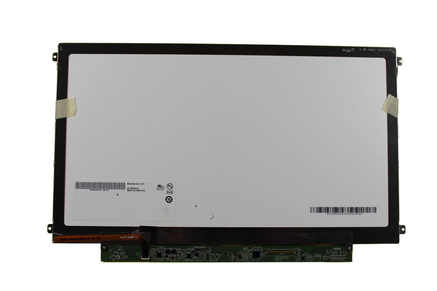 CoreParts MSC30897 13,3 LED WXGA HD Glossy