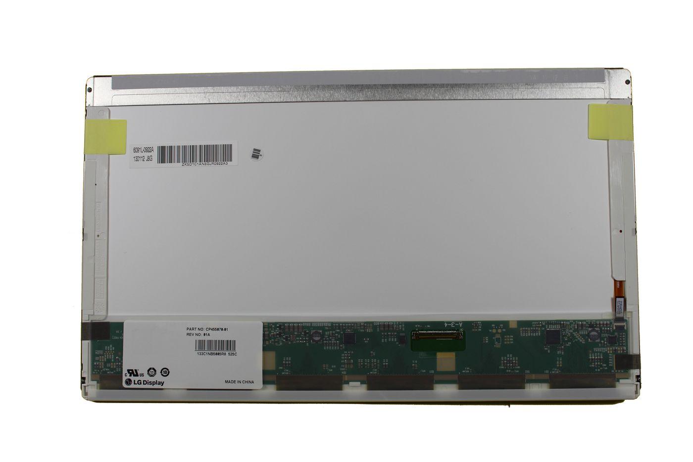 CoreParts MSC30581 13,3 LED WXGA HD Matte