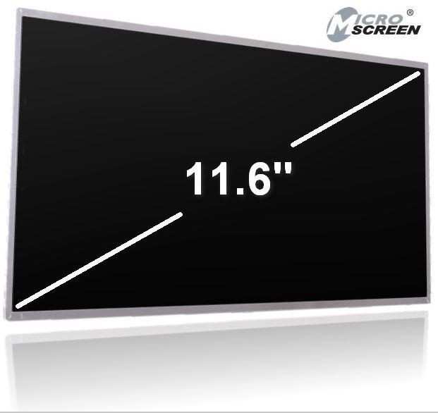 CoreParts MSC30529 11,6 LED WXGA HD Glossy