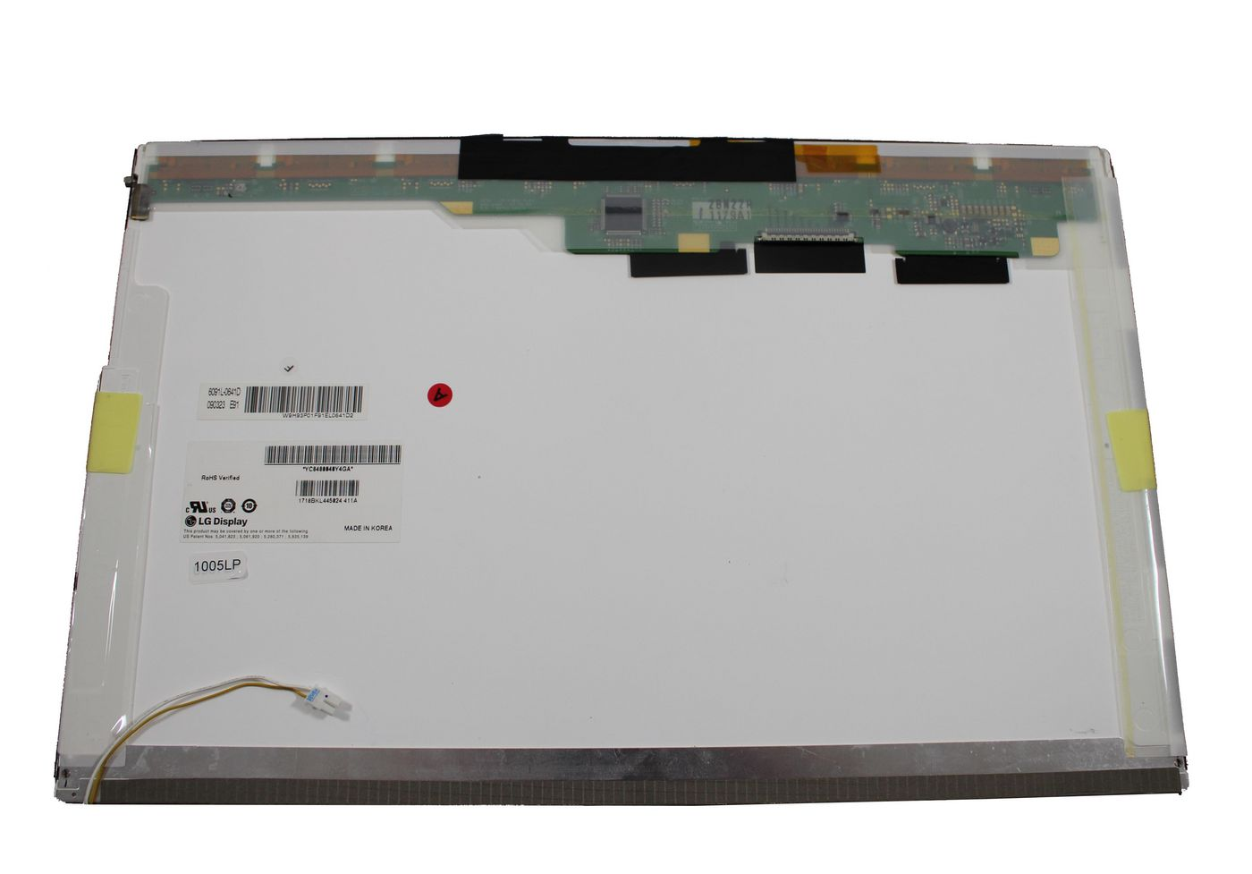 CoreParts MSC30762 17,0 LCD WSXGA+ Glossy