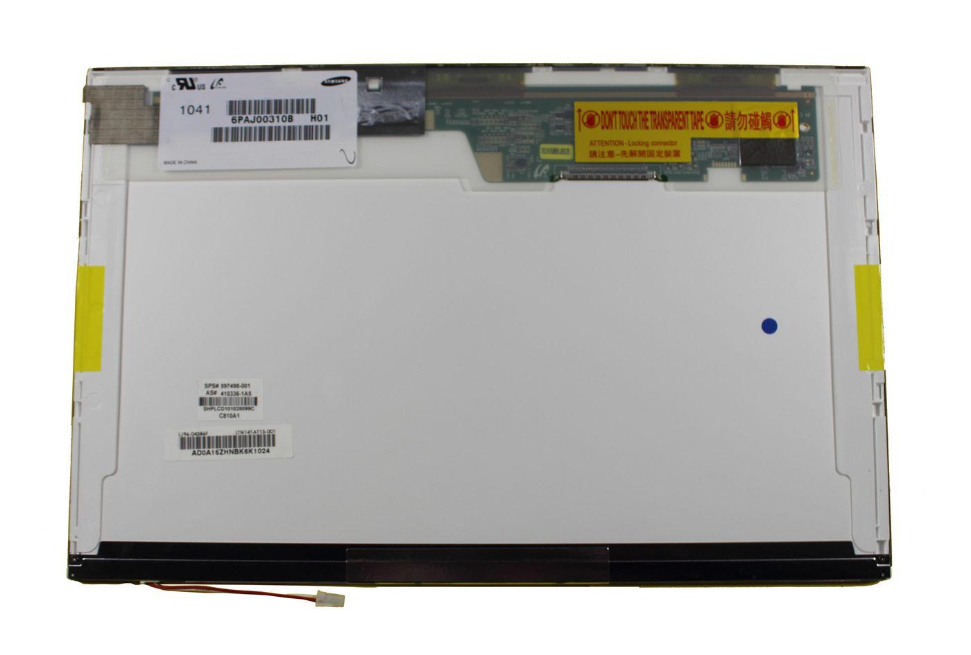 CoreParts MSC30872 14,1 LCD WXGA Matte