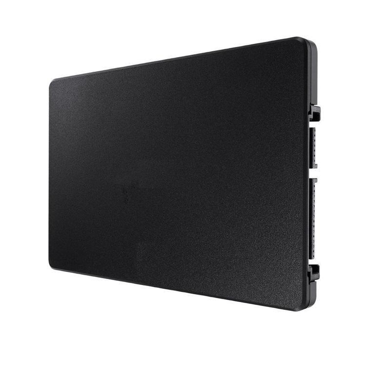 CoreParts MS-SSD-512GB-016 512GB 2.5 SATAIII MLC, from