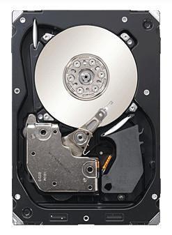 CoreParts MS-ST3600057SS-RFB 600GB 15K.6 SAS