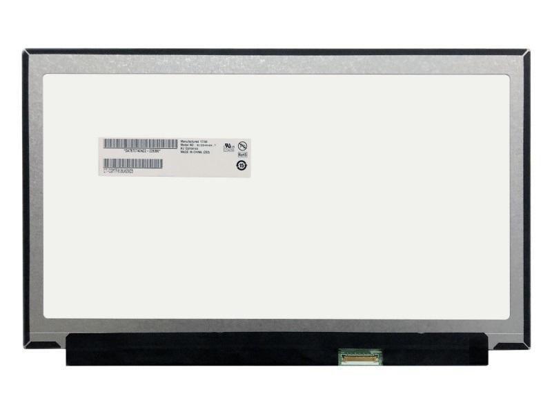 CoreParts MSC133F30-246M 13,3 LCD FHD Matte