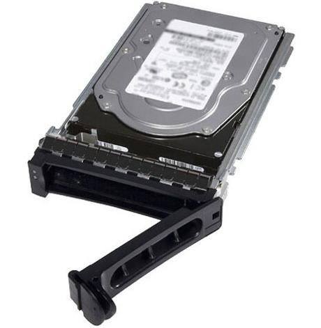 Dell NMRFN W125717175 EP SC, SSD, 2.5, RI,