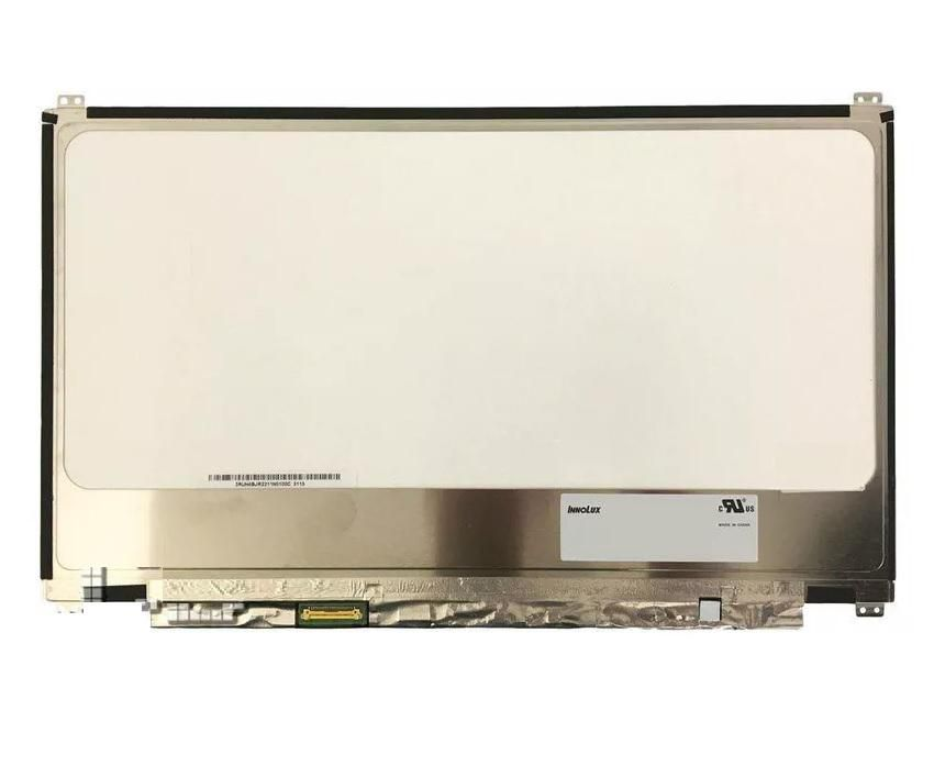 CoreParts MSC133F30-234M 13,3 LCD FHD Matte