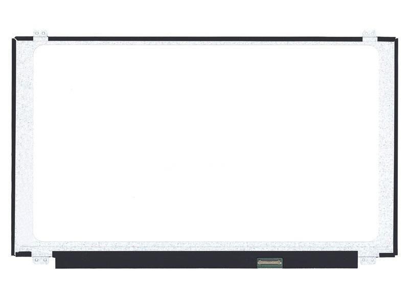 CoreParts MSC156F30-211M 15,6 LCD FHD Matte