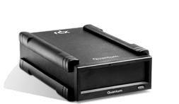 Quantum MR100-A01A RDX 1TB CART