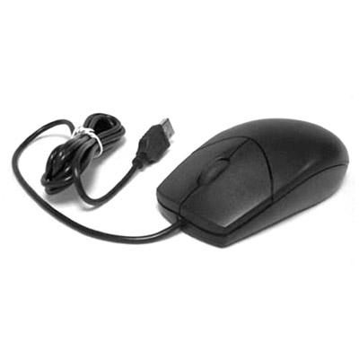 Acer MS.11200.019 Mouse USB