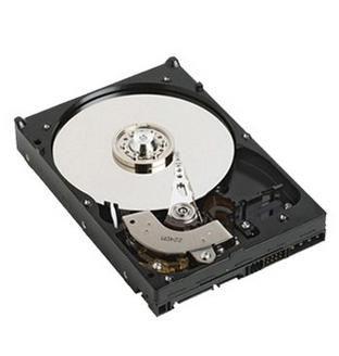 Dell WK977 W125721791 250GB S2, 7.2K, 3.5 , 8M,