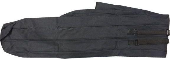 Elite-Screens ZT84V Bag 2