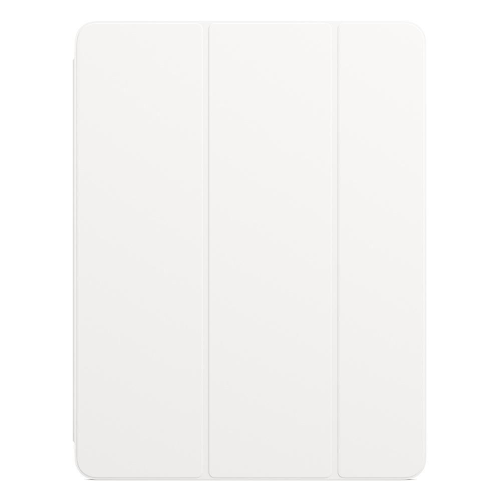 Apple MRXE2ZMA MRXE2ZM/A Smart Folio 12.9 iPad Pro