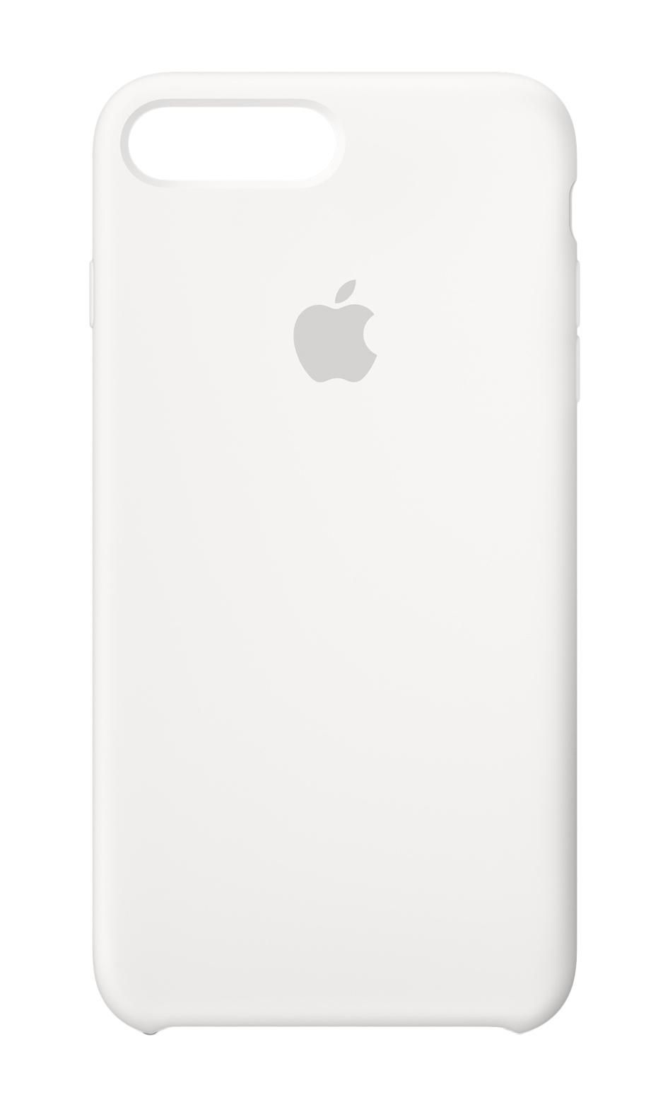 Apple MQGX2ZMA MQGX2ZM/A iPhone 8 Plus7 Plus Silicone