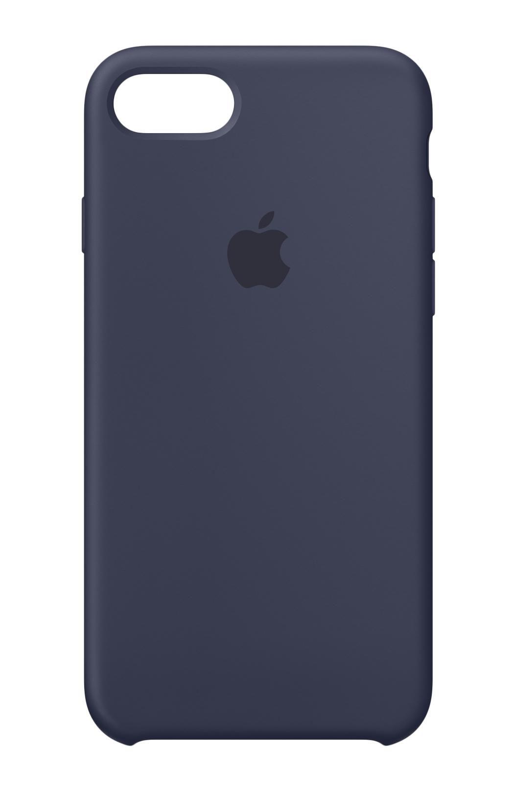 Apple MQGM2ZMA MQGM2ZM/A iPhone 8  7 Silicone Case