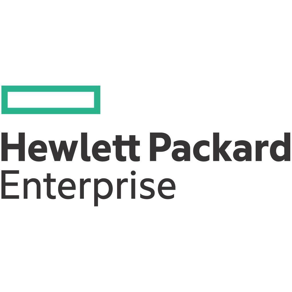 Hewlett-Packard-Enterprise ZU717A Ethernet Custom Cable Kit