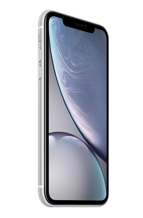 Apple MRY52BA MRY52B/A iPhone XR 64GB White