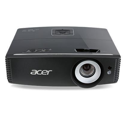 Acer MR.JMG11.001 ACER P6500 DLP PROJECTOR FULLH