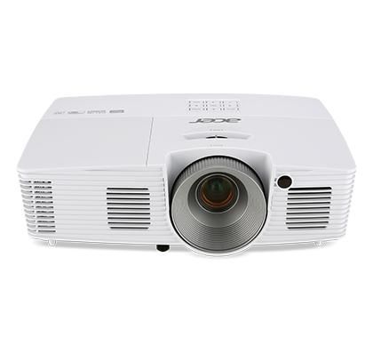 Acer MR.JNB11.001 H6517ABD PROJECTOR FULL HD