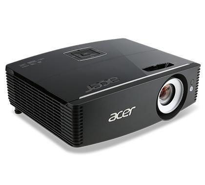 Acer MR.JMF11.001 ACER P6200 DLP PROJECTOR XGA
