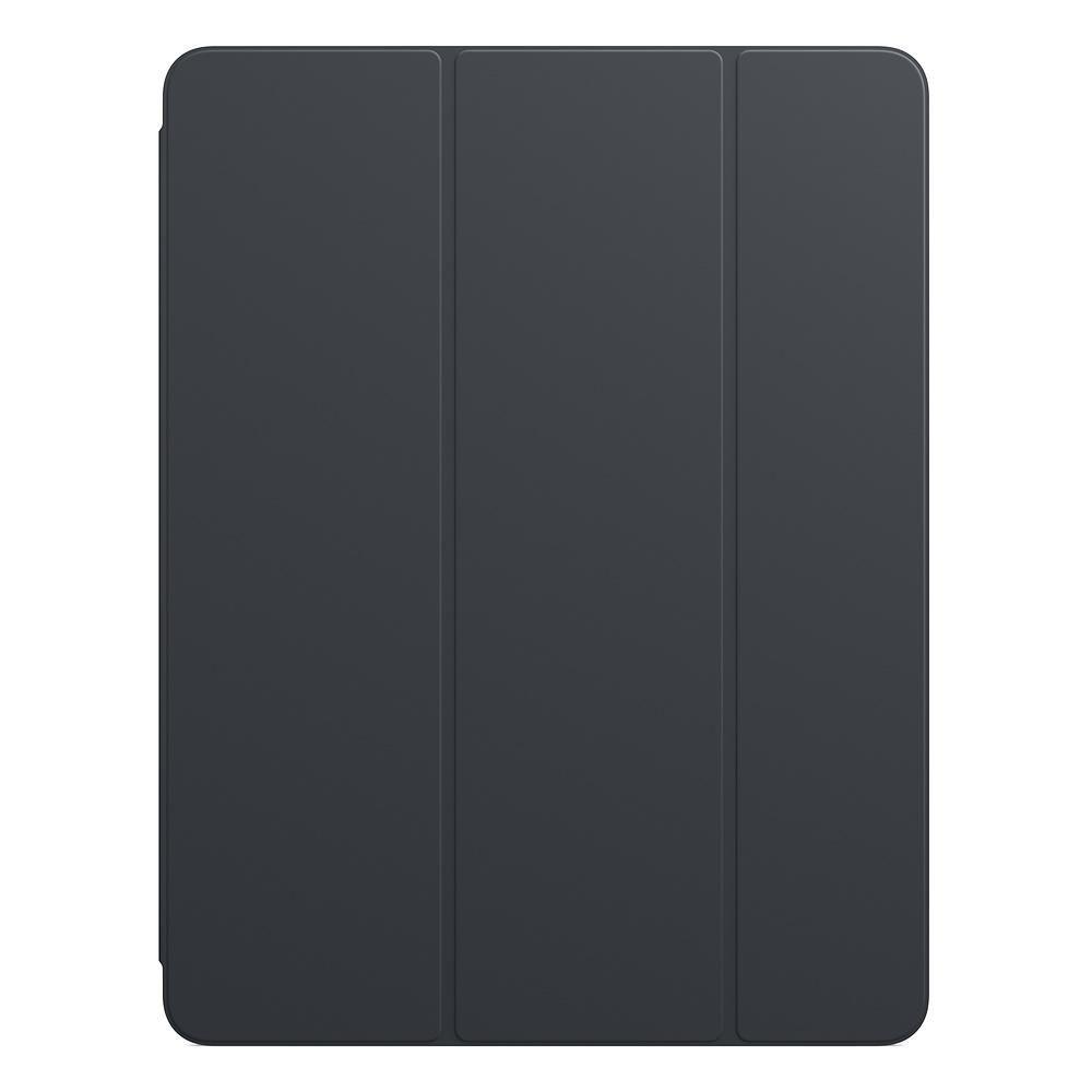Apple MRXD2ZMA MRXD2ZM/A Smart Folio 12.9  Pro Gray